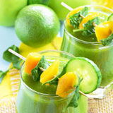 healthy weight loss smoothies